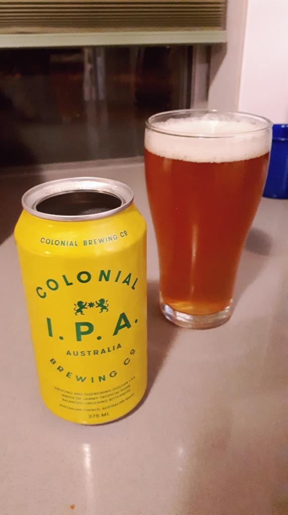 Colonial IPA 04