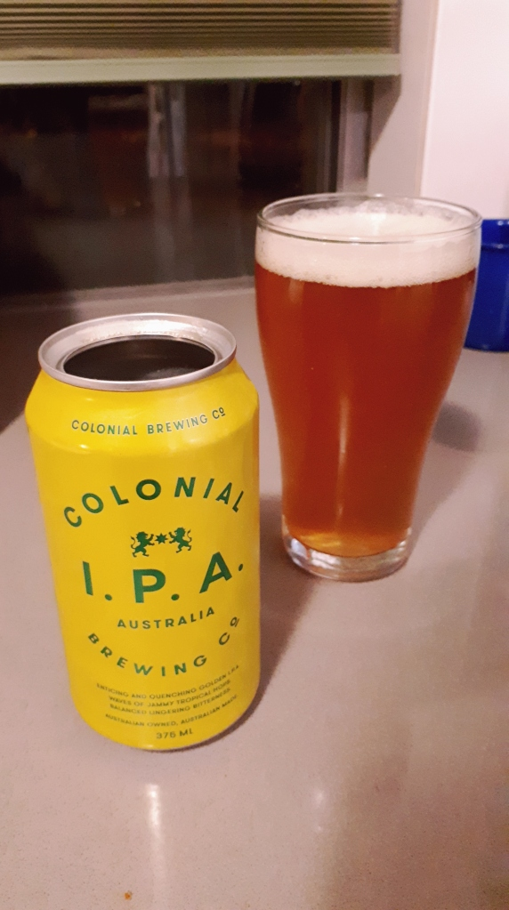 Colonial IPA 04